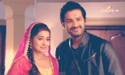 Miti i Akaš se vraćaju za Indiju!
