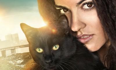 Divlja mačka – 20. i 21. epizoda