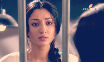 Miti kaže Ćameli da je Rani nestala!