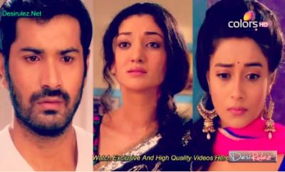 Ćameli priznaje da je Rani Akaševa ćerka!