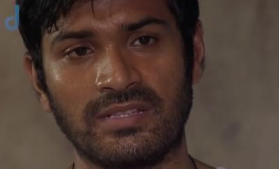 """Mrunal Džain – serija """"Bandhan"""", 159. epizoda"""
