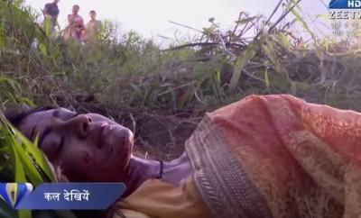Tumhi Ho Bandhu Sakha Tumhi – 94. epizoda
