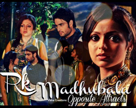 Madhubala-ek-ishq-ek-junoon-madhubala-ek-ishq-ek-junoon-32024694-500-3955