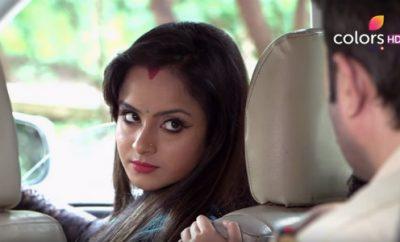 Ishq Ka Rang Safed (339. ep.) 24.08.2016. – Chandan i Kamini kidnapuju Atharvu!