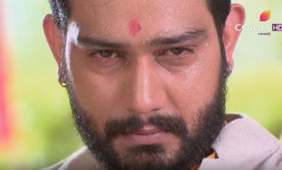 Mala nevesta - poslednja epizoda treći deo - Nandini i Shivam shvataju da su brat i sestra, Kundan umire!
