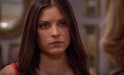 Ružičasti dijamant – 80. epizoda – Andrea se suoči sa Rodolfom da bi mu uzela mesto predsednika Venusa!