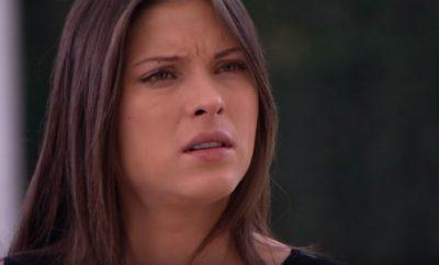 Ružičasti dijamant – 83. epizoda – Rosa odbacuje Rosauru, Jose Ignacio je proglašen krivim za ubistvo Sergia!