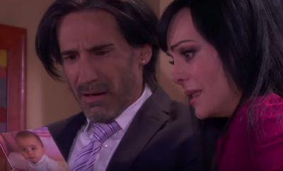 Italijanska mlada – 157. i 158. epizoda – Aitana pokuša ubiti Pedra i Fiorellu, Federica je prijavi policiji!