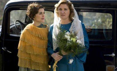 Dama – 25. i 26. epizoda