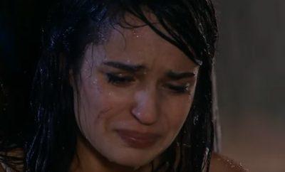 Izgubljena ljubav – 32. epizoda – Venčanje Endera i Nermin je otkazano!