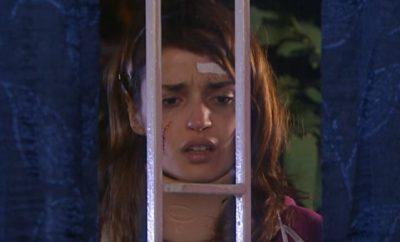 Izgubljena ljubav – 25. epizoda – Nermin ugleda Filiz sa Mehmetom!