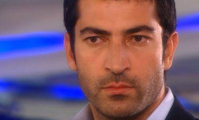 Izgubljena ljubav – 22. epizoda - Bekir postavlja bombu u Rahmanovu kuću!
