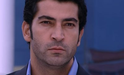 Izgubljena ljubav – 26. epizoda – Bekir podmeće drogu u Mehmetovu firmu!