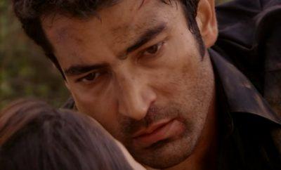 Izgubljena ljubav – 58. epizoda – Mehmet ubije Terzija, Ender pada sa litice!
