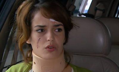 Izgubljena ljubav – 27. epizoda – Nermin izabere Endera!