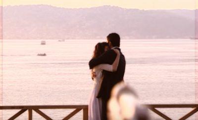 Izgubljena ljubav – 51. epizoda – Terzi ubije Bekira, Nermin pokuša da se ubije!