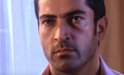 Izgubljena ljubav – 38. epizoda – Mehmet i Filiz provedu noć zajedno, on kaže Nermin da voli Filiz!