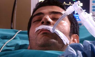 Izgubljena ljubav – 52. epizoda – Nermin i Mehmet su ranjeni!