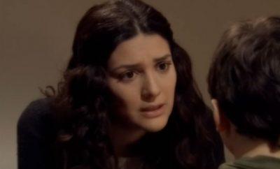 1001 noć – 168. i 169. epizoda – Šeherezada i Onur se razvode, Benu traži oproštaj od Onura!