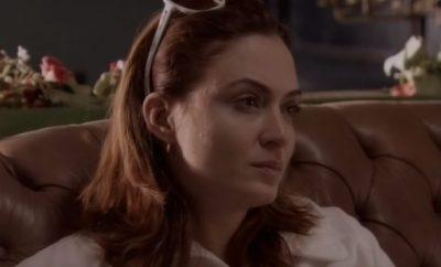 1001 noć – 176. i 177. epizoda – Eda se ubije, Benu želi da se razvede od Kerema!