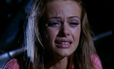 Junska noć – od 88. do 90. epizode – Gulaga doživi infarkt, Baran i Havin raskidaju!