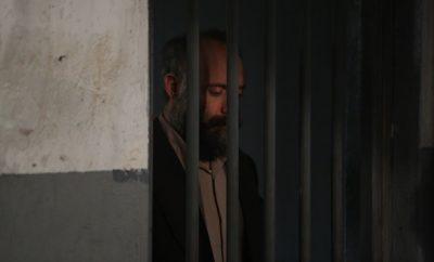 Ti si moja domovina – 39. i 40. epizoda - Dževdet je poslat u zatvor!
