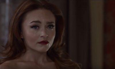 Tri Ane – 54. i 55. epizoda – Marcelo obaveštava Ana Leticiu da su je Ramiro i Ana Laura razotkrili!