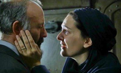 Ti si moja domovina – 52. i 53. epizoda – Azize postaje deo jako lukavo pripremljenog plana! Ali Kemal i Leon se sreću licem lice!