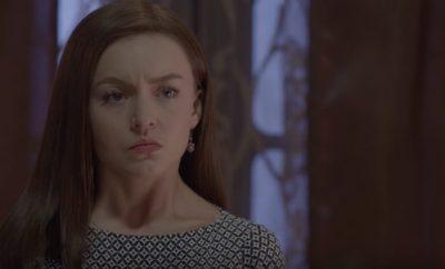 Tri Ane – 88. i 89. epizoda – Ana Lucia traži od Soledad da joj kaže istinu!