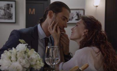 Tri Ane – 118. i 119. epizoda – Ana Leticia ubeđuje svoje sestre da nije ona naručila Marcelovo ubistvo, već Evaristo!