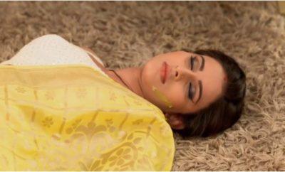 Kako da nazovem ovu ljubav? (3. sezona) – 65. epizoda – Čandni iscenira svoju smrt!