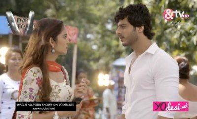 SiddhiVinayak – 9. epizoda - Vin traži od Sidi da mu da 1 rupiju!