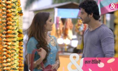SiddhiVinayak – 14. epizoda – Sidi i Vin se ponovo sretnu!