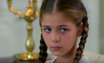 Elif – od 674. do 676. ep. – Rejhan pronalazi Elif skrivenu u kući!