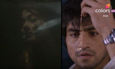 Bepannah – 69. ep. – Aditya traži Zoyu!