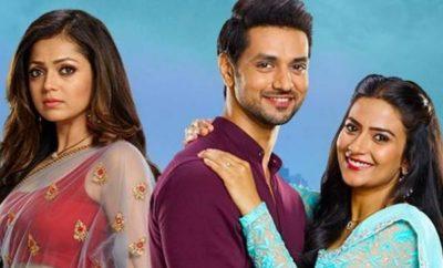 Nova serija stiže na sajt, Silsila - Badalte Rishton Ka!