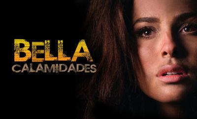 Lola (Bella calamidades) - 1. epizoda