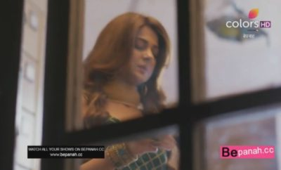 Bepannah – 90. ep. – Neko pokuša da ubije Zoyu, Aditya je spasi!
