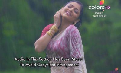 Silsila Badalte Rishton Ka - 29. epizoda - Nandini se oslobađa mračne prošlosti i kreće novi život! (1.DEO)