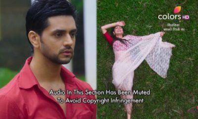 Silsila Badalte Rishton Ka - 29. epizoda - Nandini se oslobađa mračne prošlosti i kreće novi život! (2.DEO)