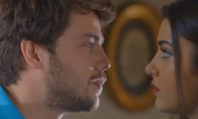 Gunešine kćeri - 16. epizoda - Ahmet pristaje na Halukovu ponudu!