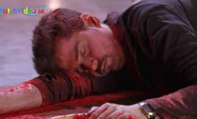 SiddhiVinayak – 178. epizoda – Manđiri ubije Šivama, ali Vin preuzme krivicu pred policijom!