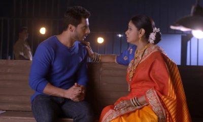 SiddhiVinayak – 183. epizoda – Vin daje punomoćje Manđiri!