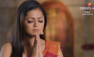 Silsila Badalte Rishton Ka - 35. epizoda - Nandini je u dilemi da li da oprosti Rađdipu!