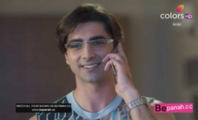 Bepannah – 98. ep. – Arjun i Noor odluče da nateraju Adityu i Zoyu da shvate da se vole!
