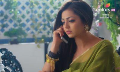 Silsila Badalte Rishton Ka - 90. epizoda - Kunal sprema nešto posebno za Nandini!