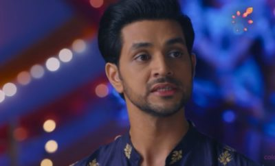 Silsila Badalte Rishton Ka - 87. epizoda - Kunal odbrani Moli pred Tarom i Viratom!