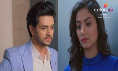 Silsila Badalte Rishton Ka - 123. epizoda - Kunal oseća da je Mišti njegova ćerka!