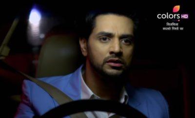 Silsila Badalte Rishton Ka - 124. epizoda - Kunal prati Pramilu da dođe na Molinu i Išanovu veridbu!