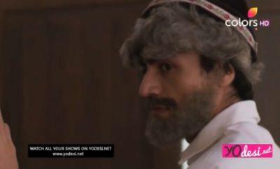 Bepannah – 171. epizoda – Aditya sazna neke informacije o Rajvirovoj porodici!